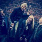 Apocalyptica představí v dubnu příštího roku své nové album také v Praze