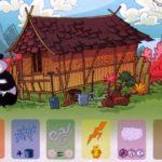 Recenze deskové hry: Takenoko – skvělá zábava s pandou