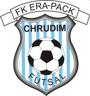 FK ERA-PACK Chrudim vs. Tango Brno
