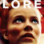 Filmový klub Chrudim – Lore