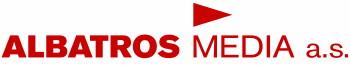 Albatros Media a.s.