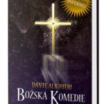 Povinná četba: Dante Alighieri – Božská komedie