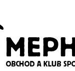 Mephit