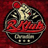 R-klub