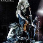 Apocalyptica oznamuje změnu termínů turné 2015, dotkne se i toho pražského