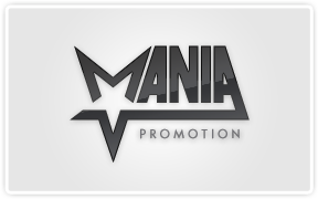 Mania Promotion s.r.o.