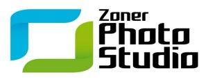 E-kniha Zoner Photo Studio - Základní úpravy ke stažení zdarma