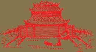 Vietnamské divadlo