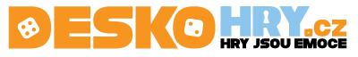 Internetový obchod DeskoHry.cz