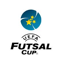 Startuje UEFA Futsal Cup 2014