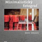 Knižní novinka – Minimalistický fotograf