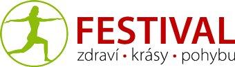 festivalu zdraví, krásy, pohybu