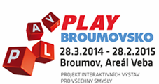 Play Broumovsko
