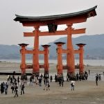 Cestovatelská přednáška – Japonsko dnešních dní