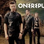 Americká kapela OneRepublic již tento týden v Praze