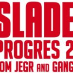 Slade v Brně – fotoreport
