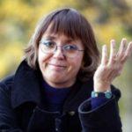 Benefiční koncert Báry Hrzánové a skupiny Condurango