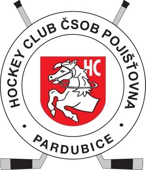 Společné memorandum klubů HC ČSOB Pojišťovna Pardubice a Mountfield HK