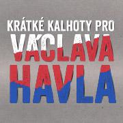 Den Václava Havla