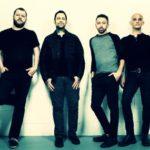V červnu se do Prahy vrátí Rise Against