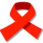 1. prosince je Mezinárodní den boje proti AIDS