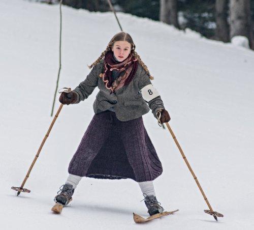 MČR v historickém lyžování zná své vítěze