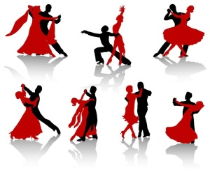 Maturitní ples