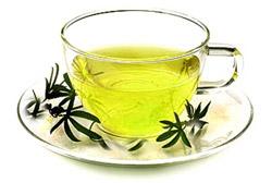 Dobrý čaj - Myrtovník citronový