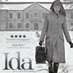 Filmový klub Chrudim – Ida