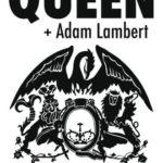 Queen přijedou do Prahy. Místo Freddieho zazpívá Adam Lambert