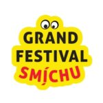 Jubilejní XV. ročník GRAND Festivalu smíchu je za dveřmi