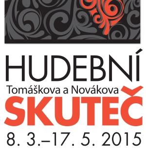 Skutečský festival - rock i opereta