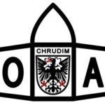 Dny otevřených dveří Obchodní akademie Chrudim