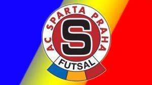 V pátek přijede AC Sparta Praha