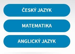 Online příprava k maturitě - Hravě.cz