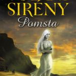 Talentovaná autorka MICHAELA BURDOVÁ vydává jedenáctou knihu