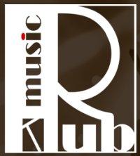 R klub Chrudim