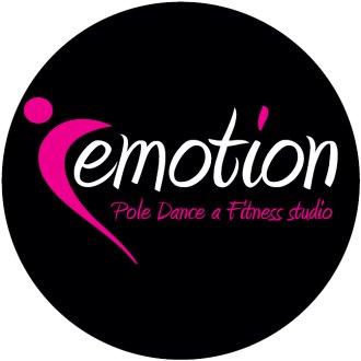 Chrudimské Pole dance a fitness studia Emotion vás zve