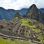 Cestopisná přednáška – Peru a Bolívie