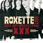 Roxette slaví třicet let a oslaví je i v Praze