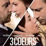 Filmový klub Chrudim – Tři srdce