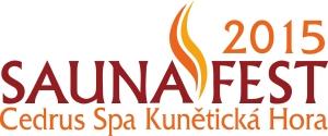 Mezinárodní přehlídka saunových ceremoniálů přivítá 40 soutěžících