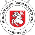 Pardubice budou spolupracovat s Českými drahami
