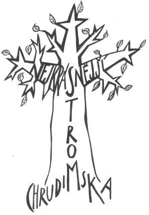 Anketa o nejkrásnější strom Chrudimska