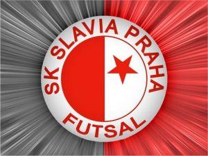 V pátek ERA-PACK přivítá Slavii Praha
