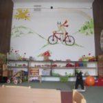 Předškolní klub Amálka pomáhá dětem ohroženým školním neúspěchem