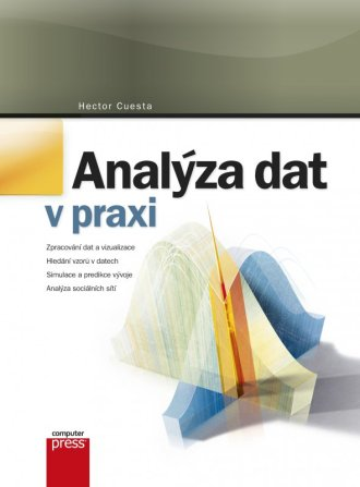 Analýza dat v praxi