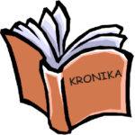 Procházka Chrudimí – město v kronikách