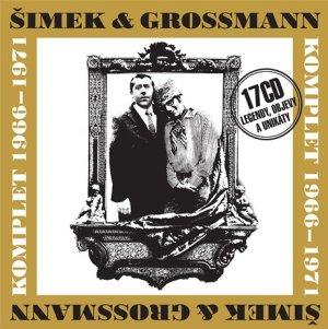 Šimek & Grossmann