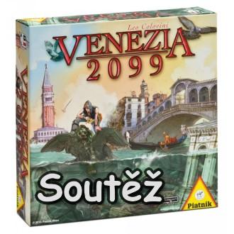 venezia-2099-soutez-2